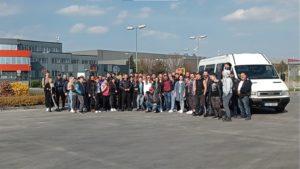 Відгуки наших працівників ковбасного заводу (le&co)C.E.A.
